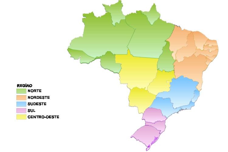 panorama-dos-estados.png