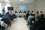 Seminário IPEA novembro 2019